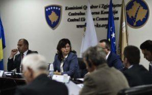 Mungojnë afër 2 milionë euro për zgjedhjet lokale