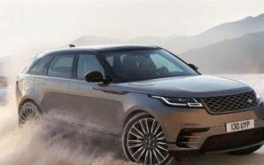 Dizajneri i Land Roverit u kërkon falje lopëve (Foto)
