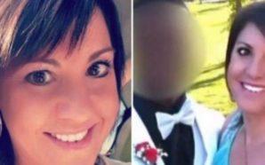 Mësuesja 36-vjeçare seks me nxënësin e 'adoptuar'