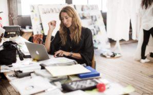 Ja disa hapa se si mund të relaksoheni në punë…