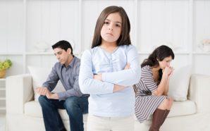 """Kush është fajtori përse fëmijët janë """"të pasjellshëm"""""""