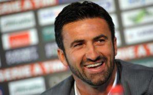 Panucci në Gjermani, vëzhgon këtë lojtar (Foto)