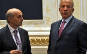 Afati i Pacollit s'shihet si ultimatum në LDK