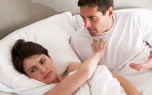 A mund të thyhet penisi gjatë aktit seksual? Flasin studiuesit