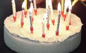 Nuk duhet t'i fryni qirinjve të tortës, rrit rrezikshmërinë për…