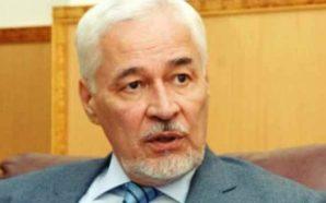 Gjendet i vdekur ambasadori i Rusisë në Sudan