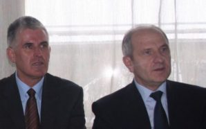 Fatmir Sejdiu: Rexhepi një jetë të tërë i kushtoi vendit