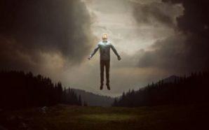 Shkencëtarët zbulojnë se shpirti nuk vdes, ja çka ndodh me…