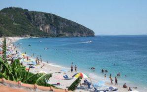 """""""Shqipëria, parajsa e re e pushimeve: Deti një mrekulli, me…"""