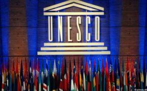 Kosova nuk ka aplikuar në UNESCO, kjo është arsyeja