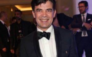 Algen Nikolla shokon: Bëjnë si modele shqiptare, por janë 'prostituta'…