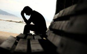 """""""13 thëniet motivuese që më ndihmuan kur isha në depresion"""""""