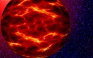 NASA: Planeti Nibiru nuk ekziston!