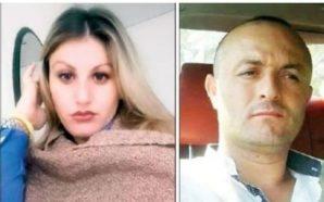 Vrau të dashurën parukiere, ja sa vite burg u dënua…