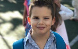 Anjshtajni shqiptar befason me rezultatin e testit në shkollën amerikane
