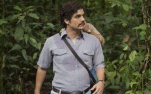 Vëllai i Pablo Escobarit kërkon 1 miliard dollarë nga Netflix,…