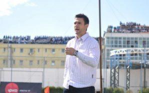 Isufi: Ndeshje e dobët, nuk na shkoi asgjë për dore