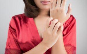 5 arsye pse keni vazhdimisht mpirje duarsh