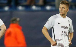 Habit futbollisti i kombëtares: Nuk e dija që isha shqiptar…