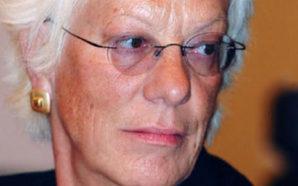 Del Ponte jep dorëheqje për mos ndëshkimin e krimit