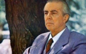 Ky ishte sekreti më i madh i Enver Hoxhës, për…