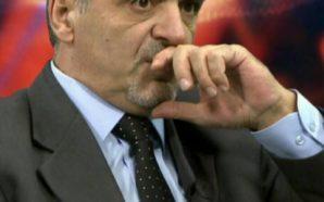Minister…, në ardhje mos na i merr në qafë gjeneratat…