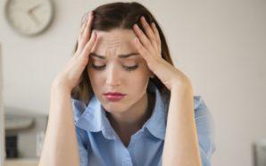 Qëndrimi ulur për kohë të gjatë dëmton trurin