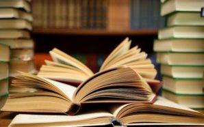 Pesë librat që duhet t'i lexoni në vitin 2018