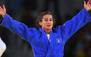'Kampionia Olimpike Nuk Ka Sigurim Shëndetësor'