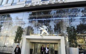 Peugeot ka shitur rreth dy milionë automjete me motor diesel…