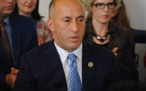 Haradinaj për Reuters: SHBA'ja të përfshihet në dialogun Kosovë-Serbi