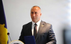 Zëdhënësi i Qeverisë: Demarkacioni nuk është në agjendën e takimeve…