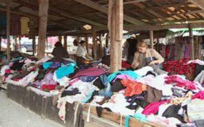"""Gruaja nga Elbasani blen rroba te """"Gabi"""", befasohet nga ajo…"""