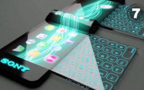RED tregon sesi do të realizojë telefonin holografik