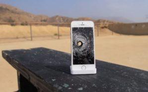 Apple i ngadalëson modelet e vjetra kur lanson celularët e…