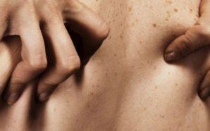 42-vjeçarja e virgjër pa asnjë të dashur kërkon burrë Live…