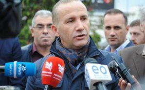 Selim Pacolli dënohet me 3000 euro, arsyeja do të ju…