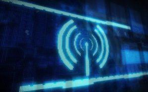 Kyçeni në Wi-Fi gratis? Kini kujdes ndaj këtyre kurtheve