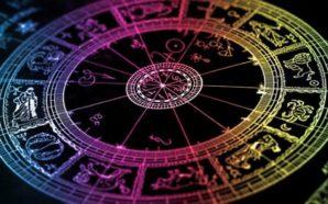 Kjo është shenja më e ndjeshme e horoskopit