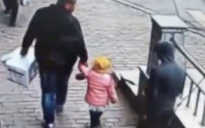 """Tentoi t'ia kidnapoj vajzën para syve, babai i nervozuar """"neutralizon""""…"""