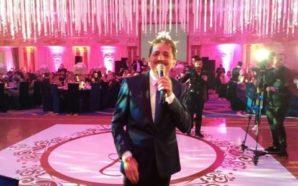 """Sabri Fejzullahu fillon dasmën e Labit me """"Pranvera në Prishtinë""""…"""