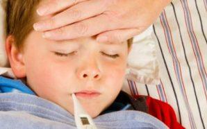 Si ta dallojmë gripin nga ftohja