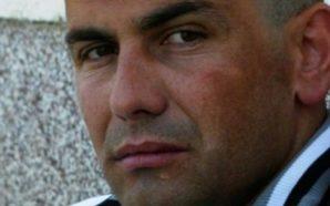 Prokuroria Speciale, pa përgjigje për vendimin për Enver Sekiraqën