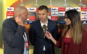 Trajneri i Partizanit të Beogradit befason me deklaratën për shqiptarët