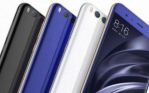 Xiaomi planifikon të shesë 90 milionë telefona këtë vit