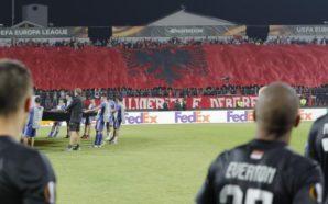 Kjo është thirrja për Kosovën që u dëgjua në 'Elbasan…