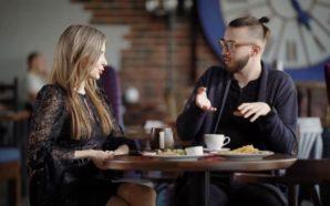 Keni dalë në takim me dikë? 6 shenjat që tregojnë…