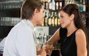 Mos i bëni këto pesë gabime kur dilni në takim…