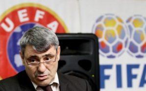 Vokrri rrëfen planet për selektorin e ri të Kosovës