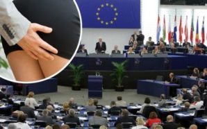 Skandalet seksuale në Parlamentin Evropian: Asistentja e re akuzon, kjo…